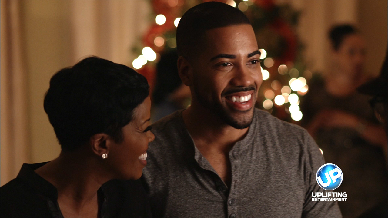 Marry Me For Christmas - Marry Me For Christmas – Spreading The Word