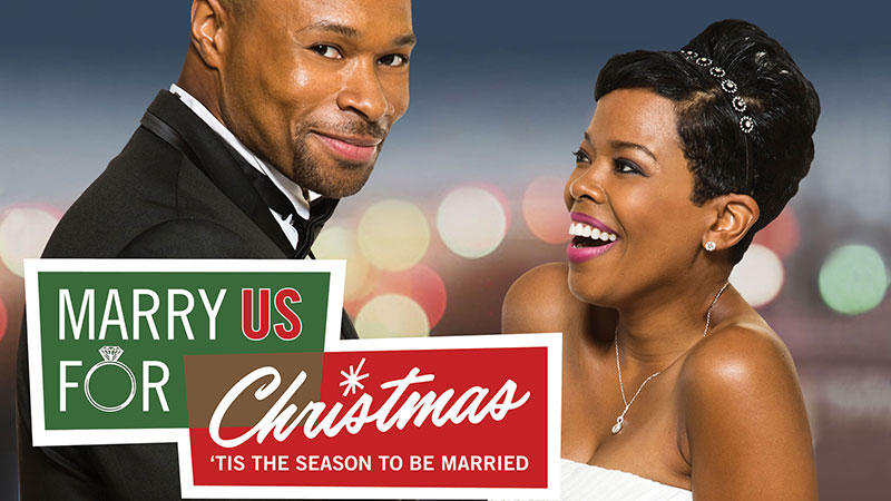 marry-us-for-christmas-movie-featured-80