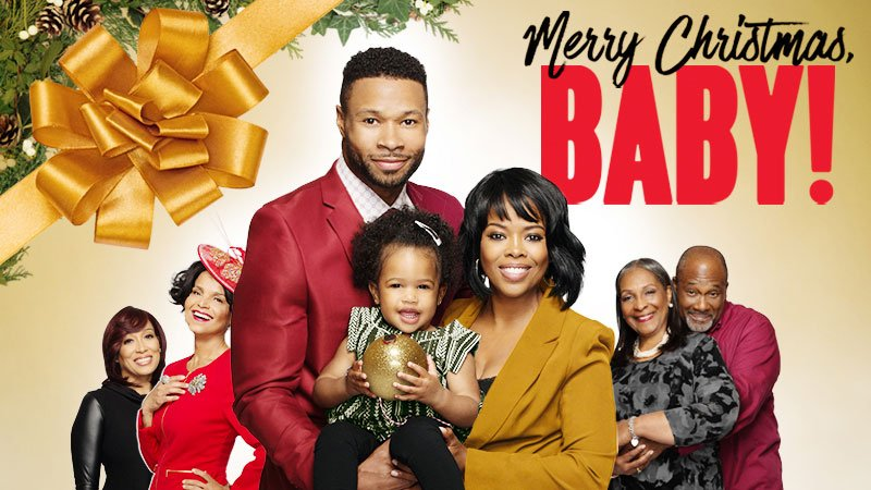 merry christmas baby movies uptv - Merry Christmas Baby