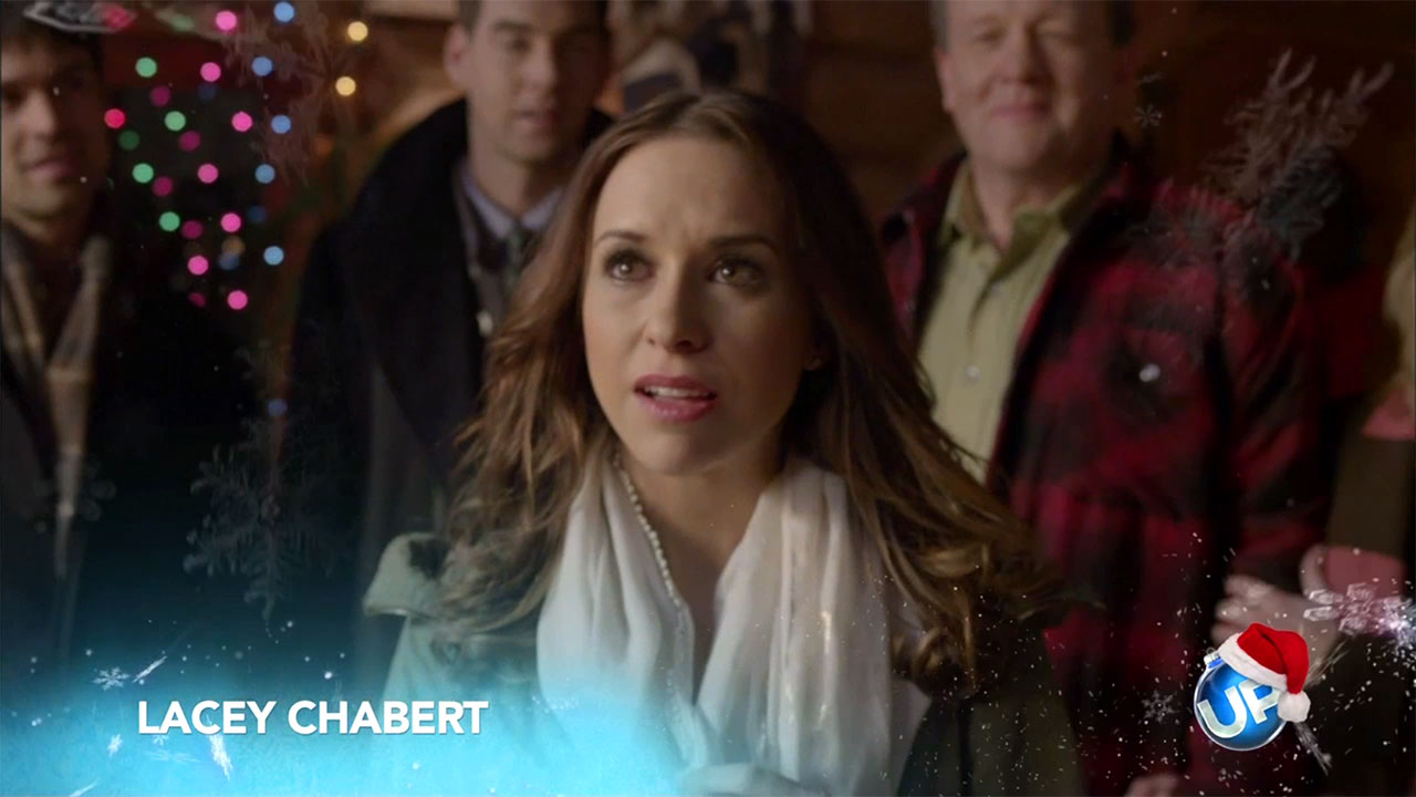 The Tree That Saved Christmas - The Tree That Saved Christmas – Movie Preview