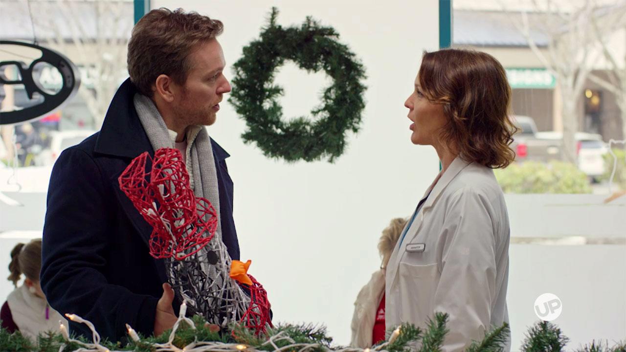 Christmas Solo - Christmas Solo – A Penguin Apology