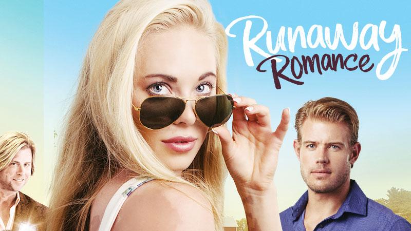 Thumbnail for Runaway Romance