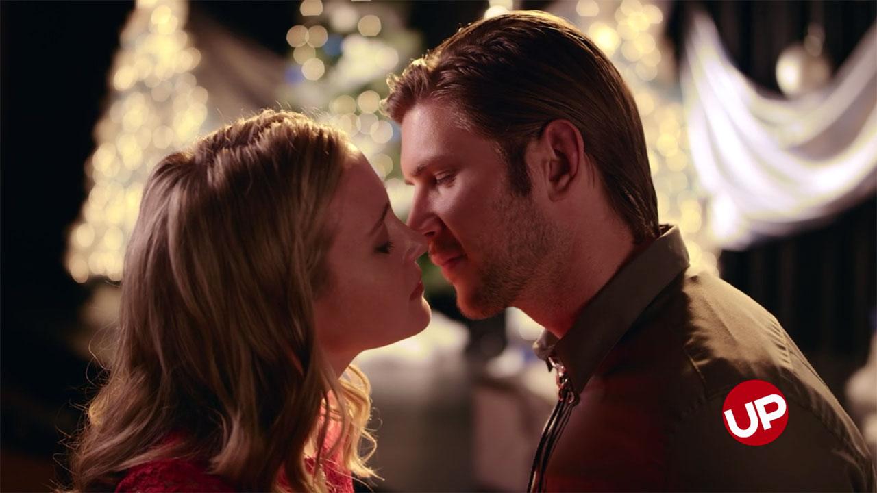 a very country christmas movie preview - Country Christmas Movie
