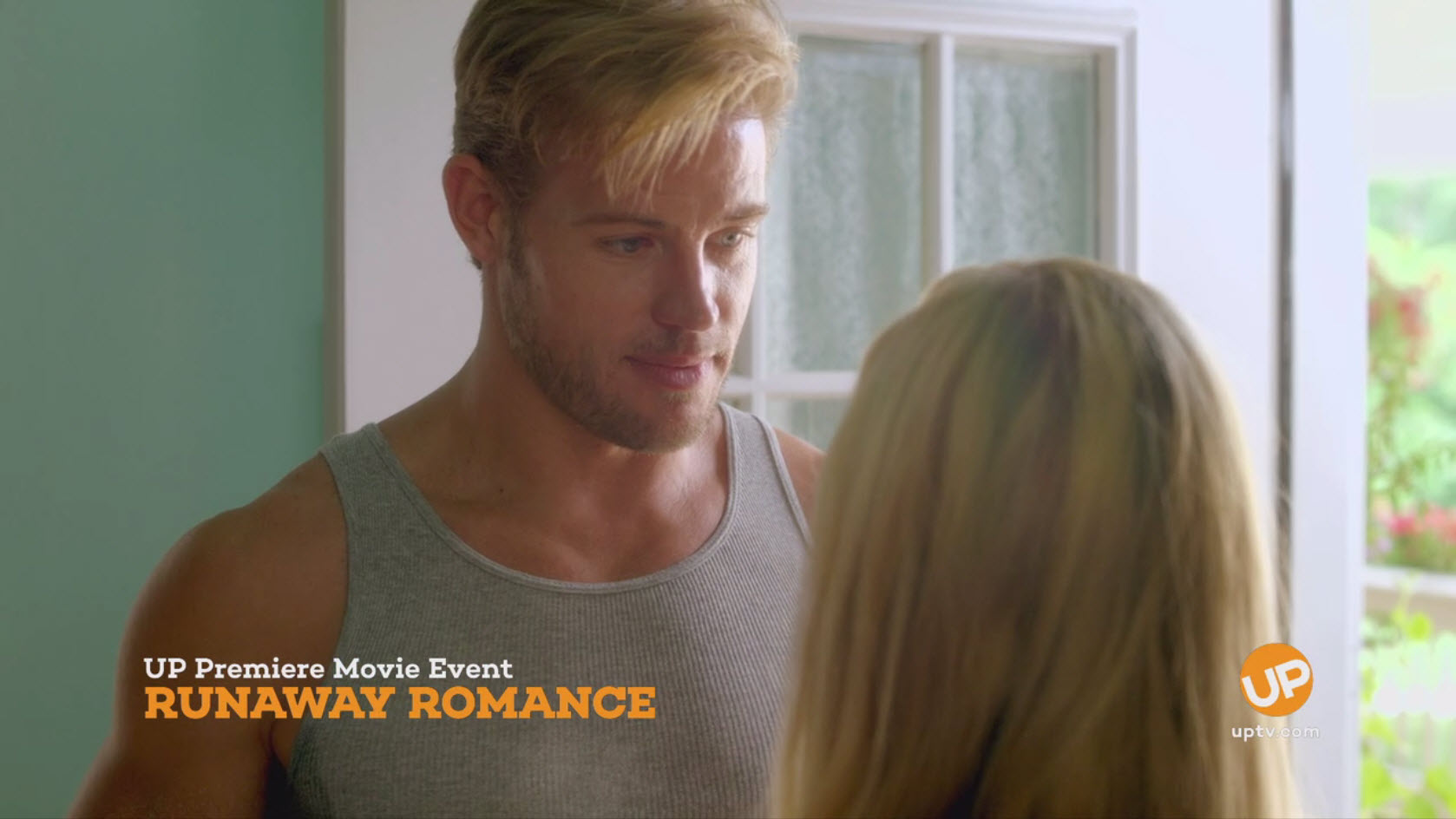 Runaway Romance - Runaway Romance – Movie Preview