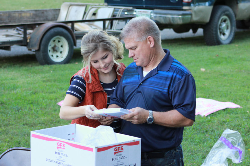 Bringing Up Bates Episode 711