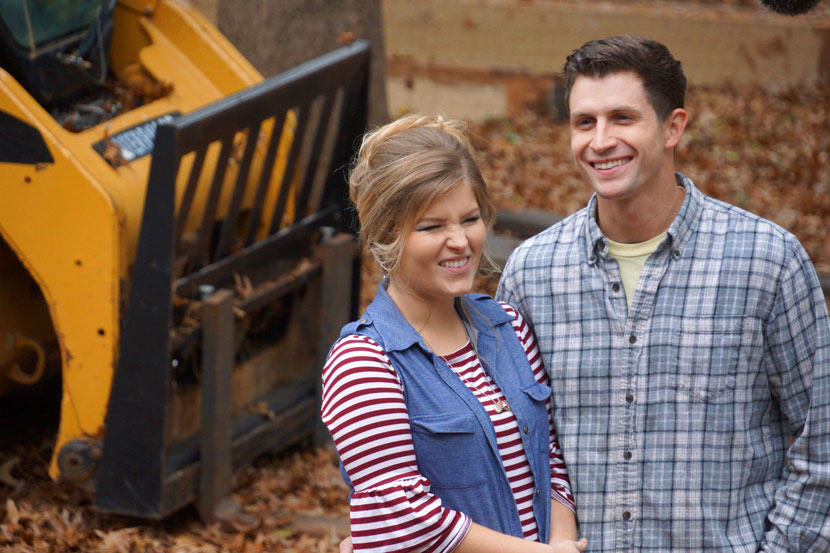 Bringing Up Bates Episode 712