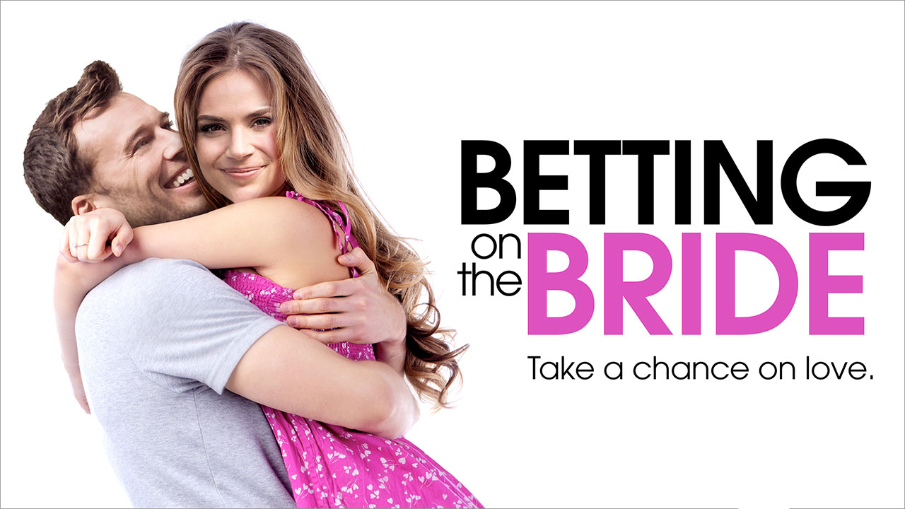 Thumbnail for Betting on the Bride