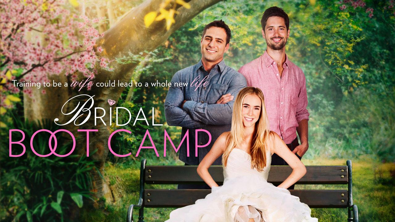 Thumbnail for Bridal Boot Camp