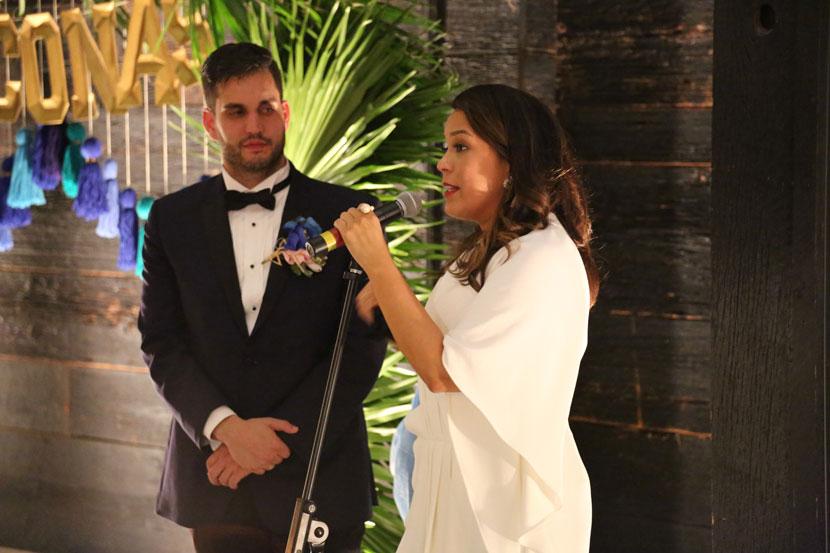 Crazy Beautiful Weddings Episode 101