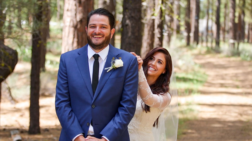 Our Wedding Story Episode 110