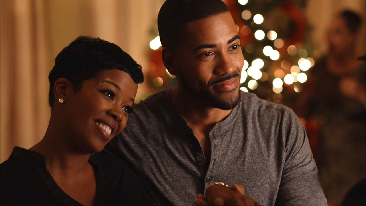 Marry Me For Christmas - Marry Me For Christmas – Full Movie