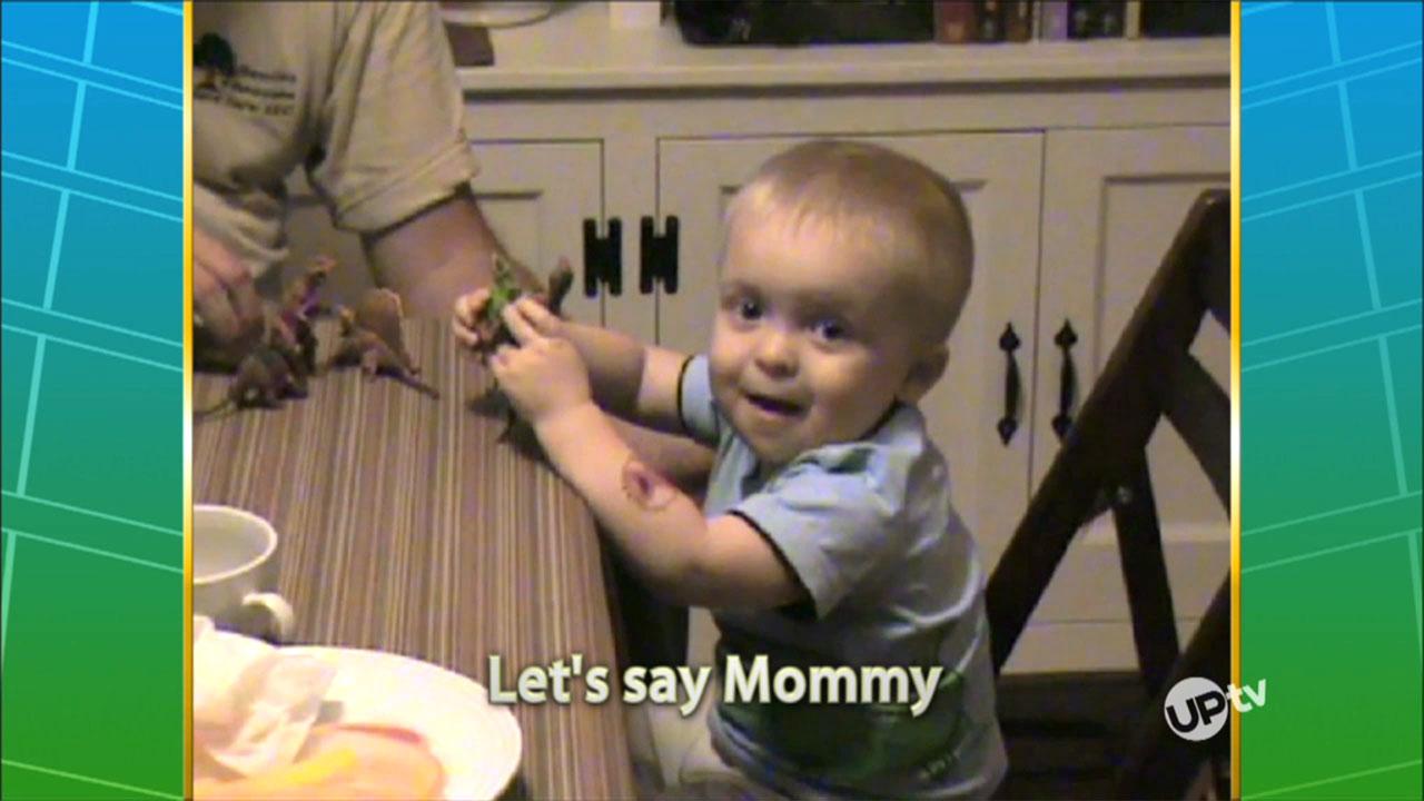 AFV - AFV – Mom's The Word