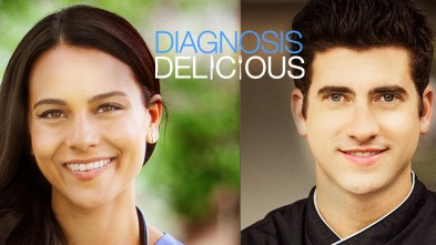 Diagnosis Delicious