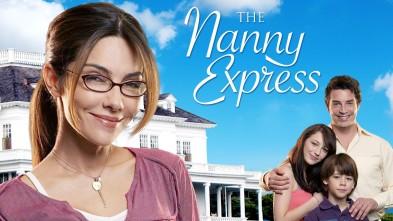 The Nanny Express