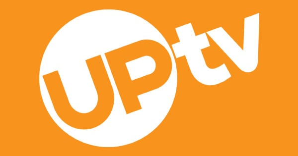 Watch Little House on the Prairie on UPtv!