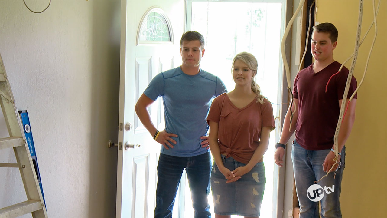 Bringing Up Bates - The Fix Is In