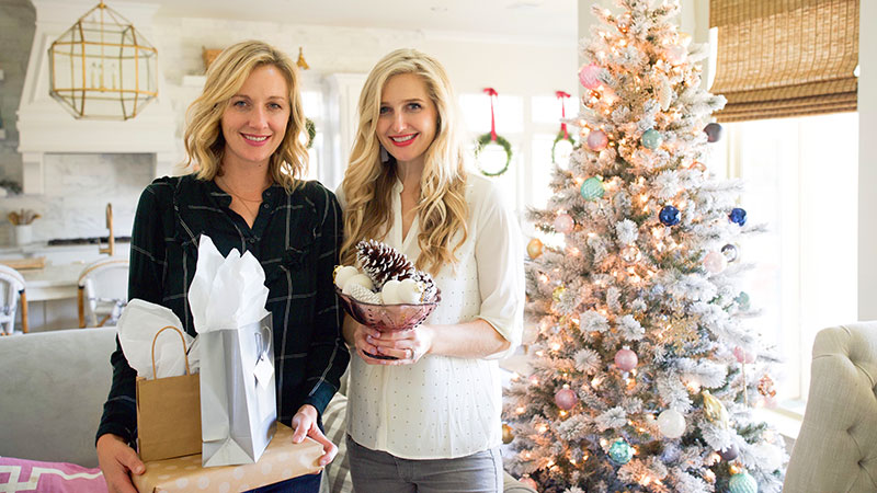 Design Twins - Design Twins – Joyful Christmas: Episode 1