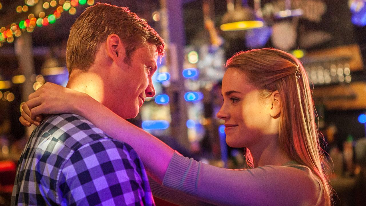 Hopeless Romantic - Hopeless Romantic – Movie Preview