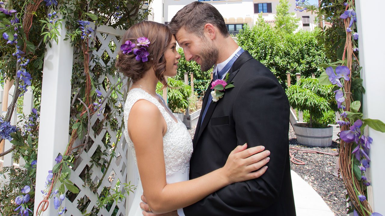 The Wedding Do Over - The Wedding Do Over – Movie Preview