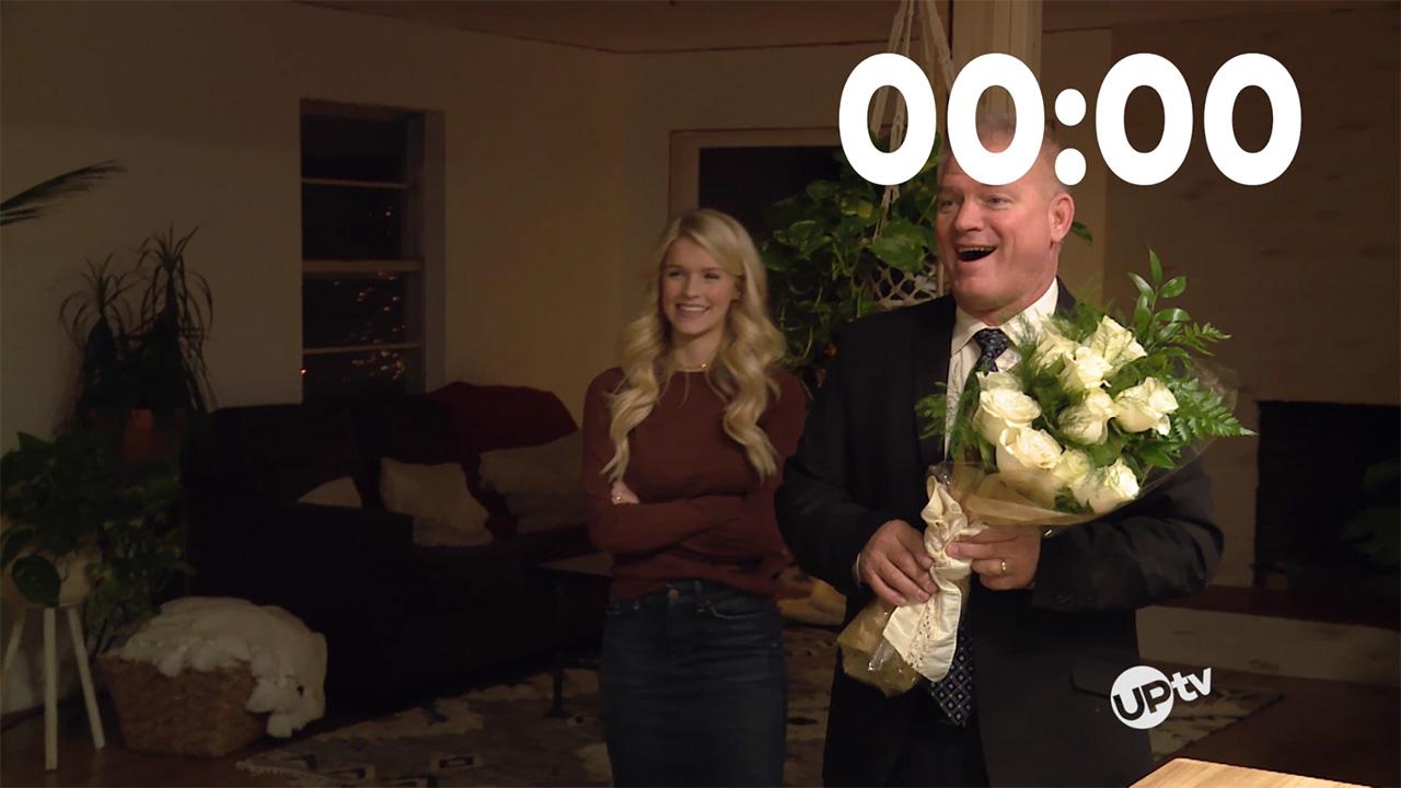 Bringing Up Bates - Bringing Up Bates in :19 – Episode 911