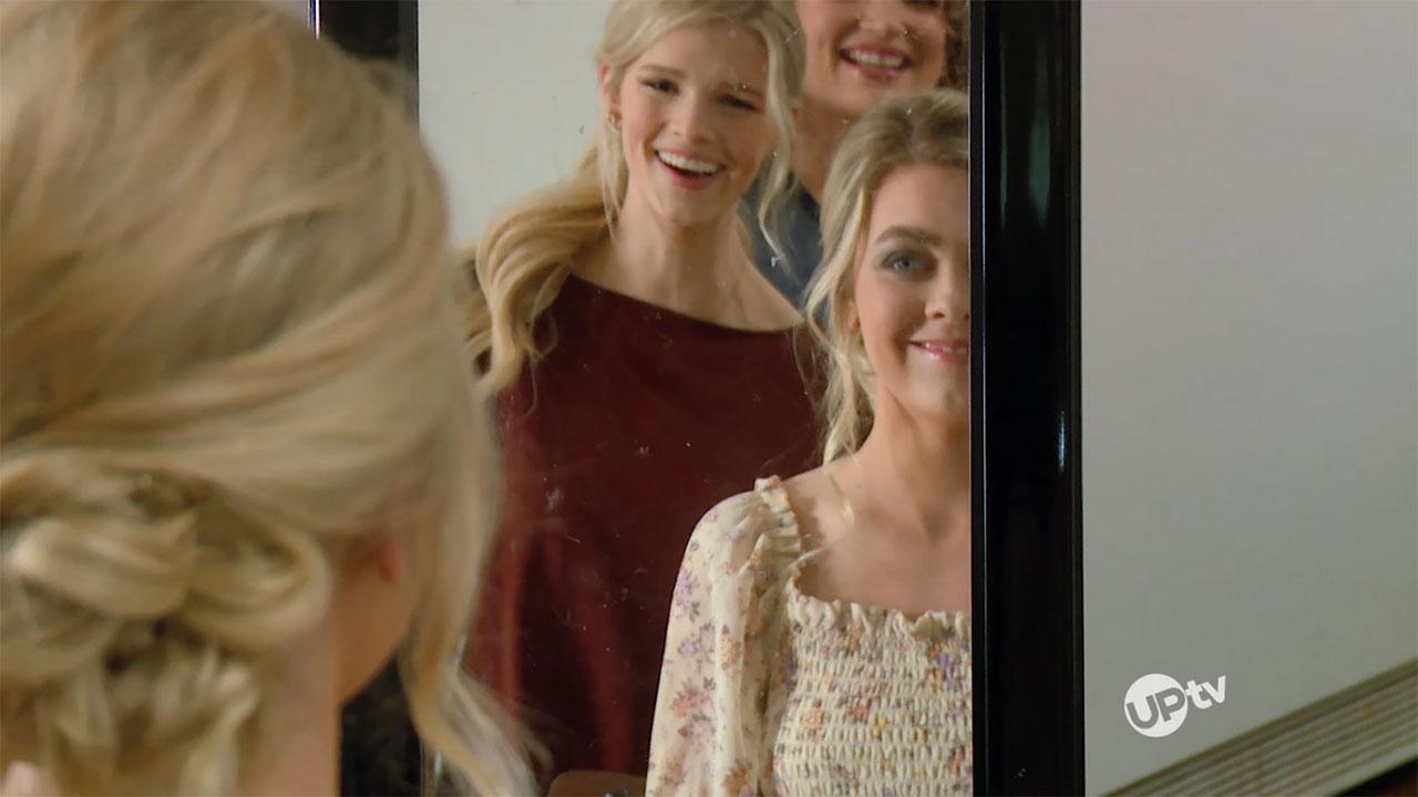 Bringing Up Bates - Bringing Up Bates – The Business of Beauty