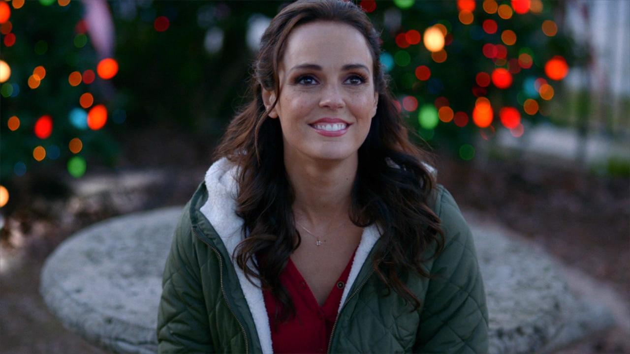 Christmas on the Range - Christmas on the Range – There In Spirit