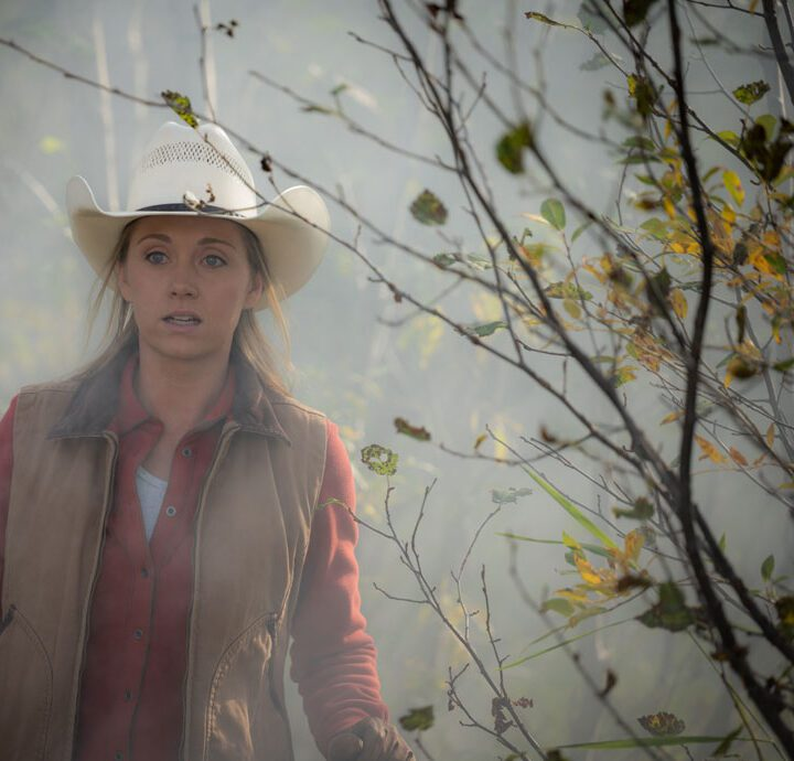 Heartland Season 14 Episode 4