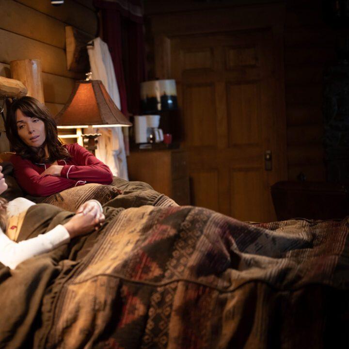 Heartland Season 14 Episode 6