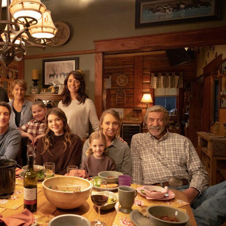 Heartland Season 14 Episode 7