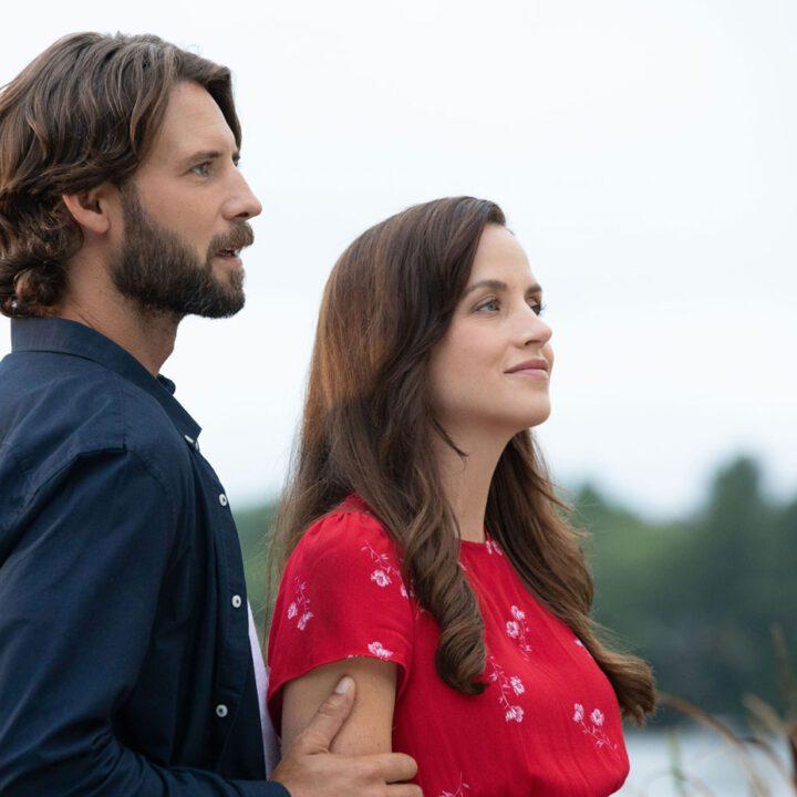 Love Upstream movie