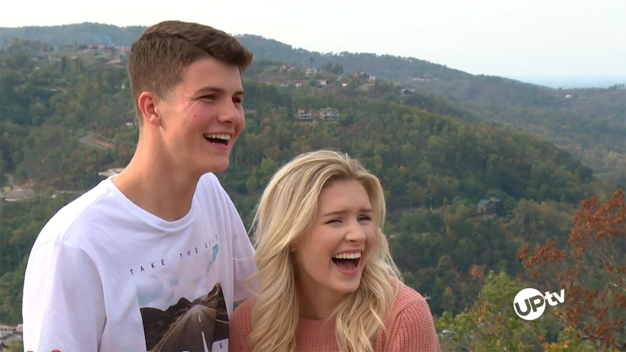 Bringing Up Bates - Watch What You Love on UPtv